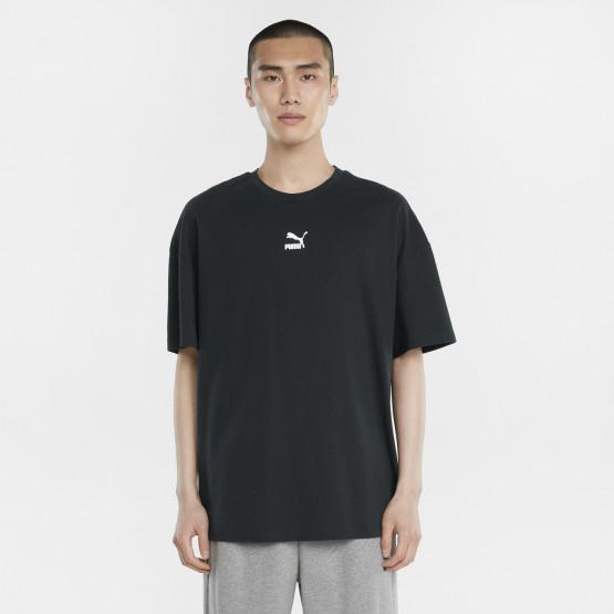 Puma Classics Boxy Men's T-shirt