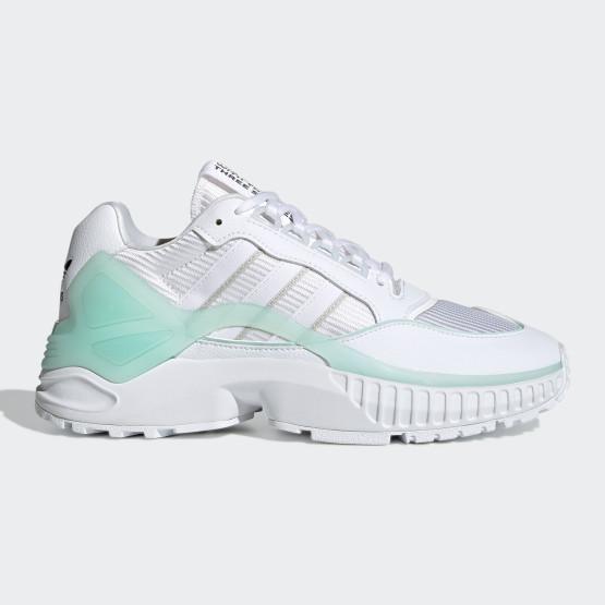 adidas Originals Zx Wavian Women's Shoes