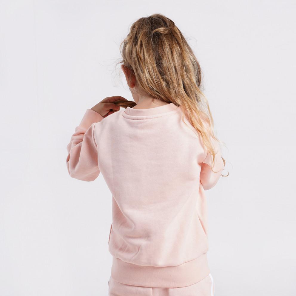 adidas Originals Crew Infants' Sweatshirt Set