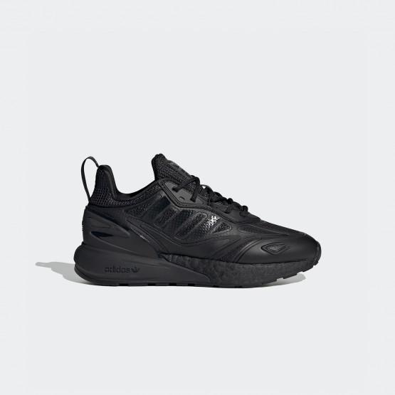 adidas Originals ZX 2K Boost  2.0 Kid's Shoes