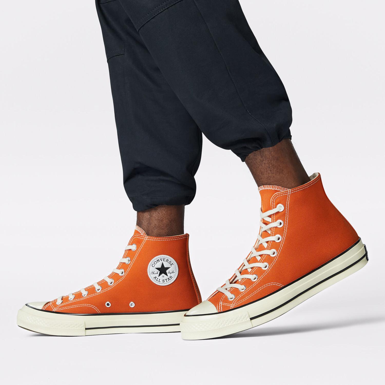 Converse Chuck 70 Ανδρικά Παπούτσια (9000085965_54829)