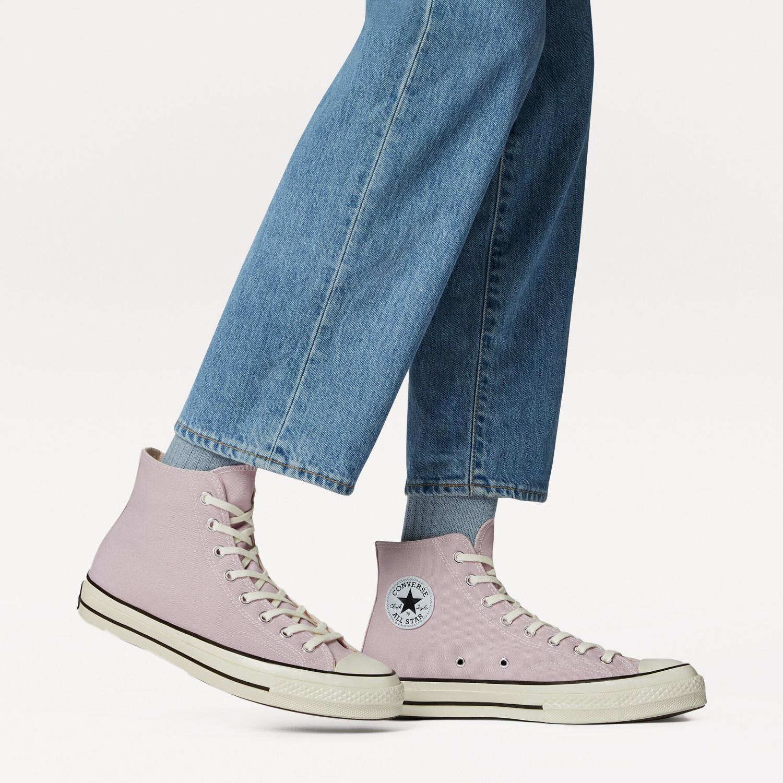 Converse Chuck 70 Unisex Παπούτσια (9000085966_54830)