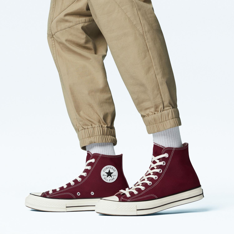 Converse Chuck 70 Unisex Παπούτσια (9000085967_54831)