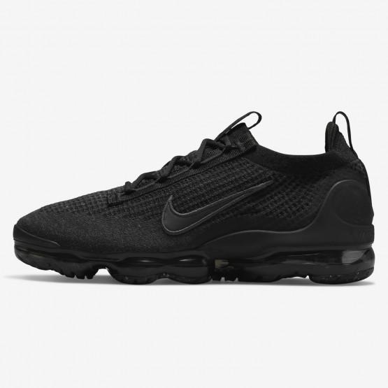 Nike Air Vapormax 2021 Men's Shoes