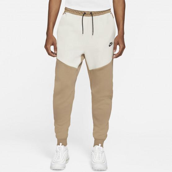 Nike Sportswear Tech Fleece Men's Track Pants