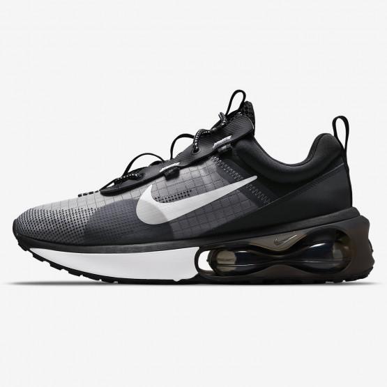 Nike Air Max 2021 Men's Shoes
