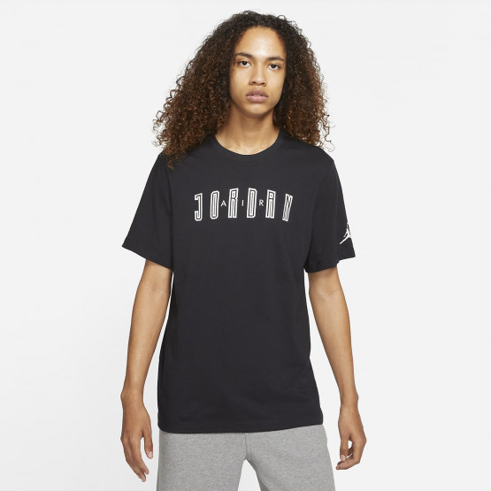Jordan Sport DNA HBR Men's T-shirt
