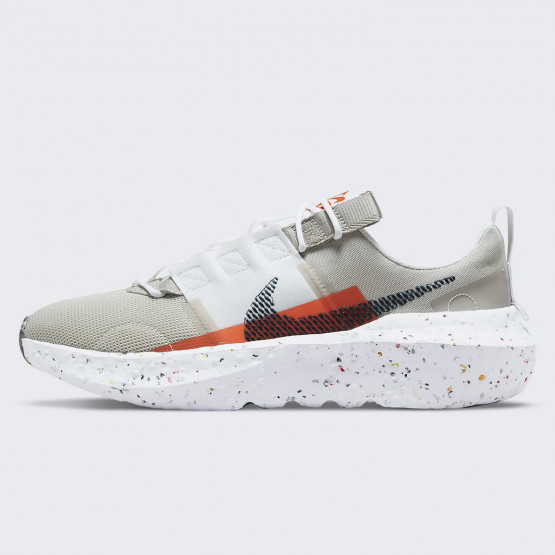 Nike Crater Impact Ανδρικά Παπούτσια