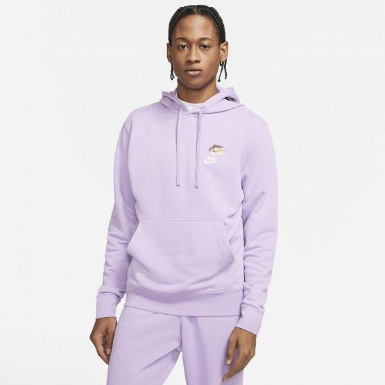 Nike Sportswear Essentials Ανδρικό Φούτερ