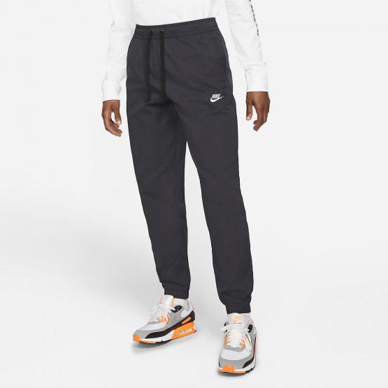 Nike Sportswear Unlined Cuff Men's Track Pants