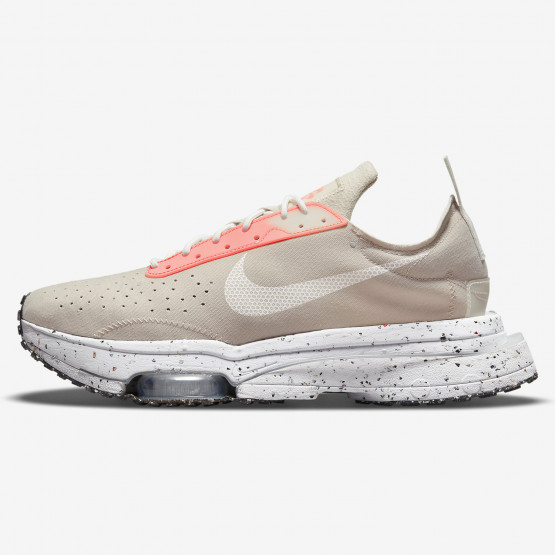 Nike Air Zoom-Type Crater Ανδρικά Παπούτσια
