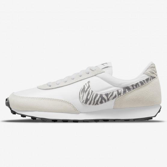 Nike Dbreak SE Women's Shoes