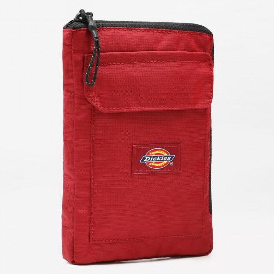 Dickies Grasston Unisex Shoulder Bag