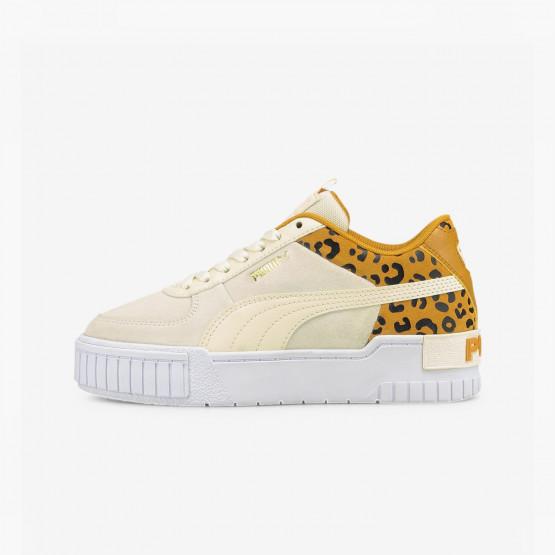 Puma Cali Sport Roar Kids' Shoes
