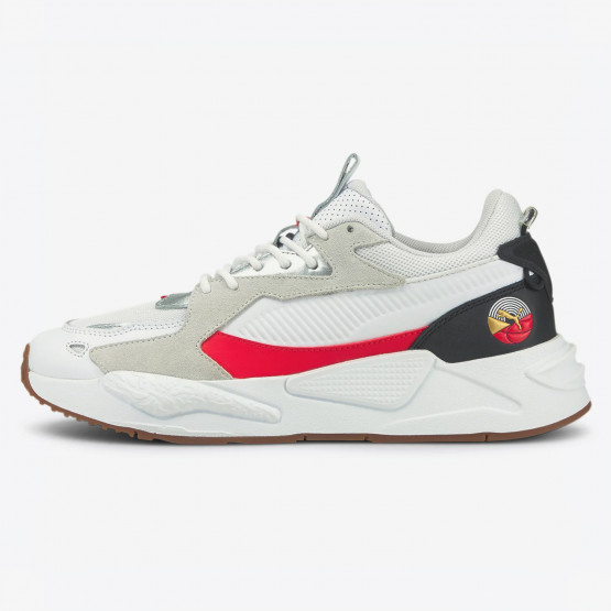 Puma RS-Z AS Ανδρικά Παπούτσια