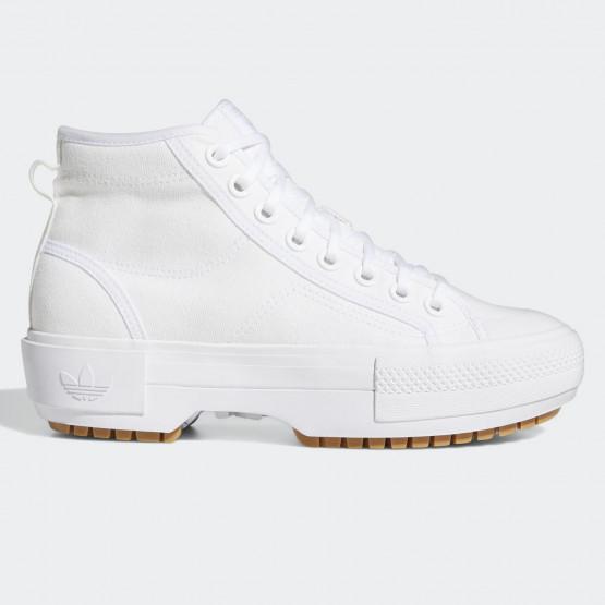 adidas Originals Nizza Trek Wοmen's Shoes