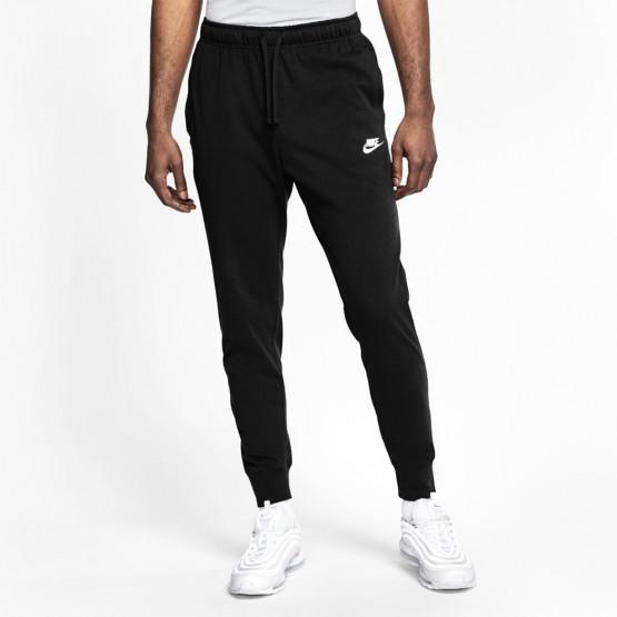 Nike Sportswear Club Men's Sweatpants