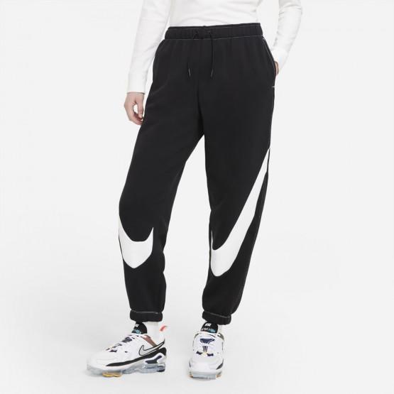 Nike Sportswear Swoosh Women's Sweatpants