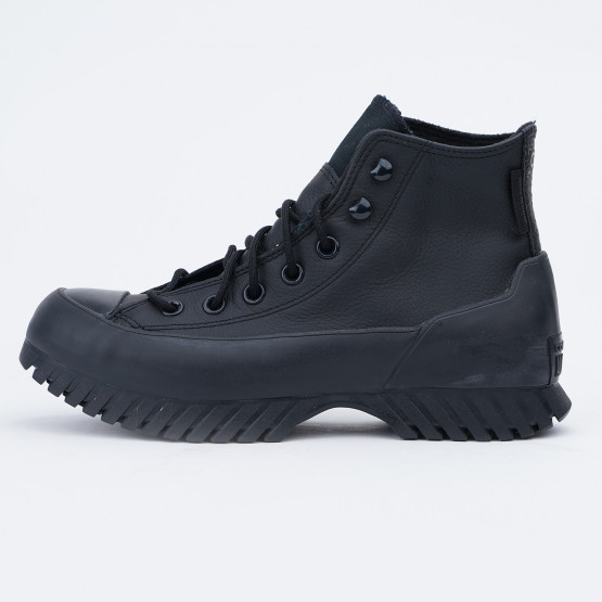 Converse Chuck Taylor All Star Lugged Winter 2.0 Women's Boots
