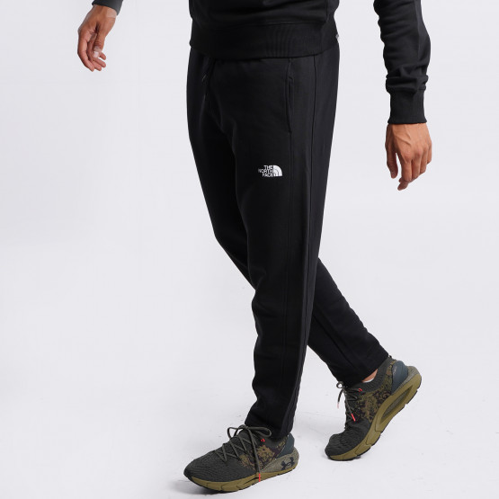THE NORTH FACE Standard Men's Trackpants