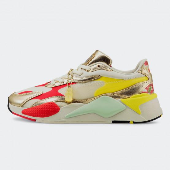 Puma RS-X3 Haribo Women's Shoes