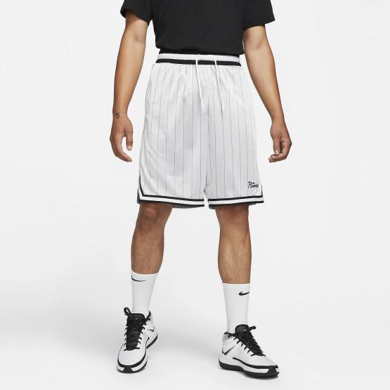 Nike Dri-FIT DNA Ανδρικό Μπσκετικό Σορτς