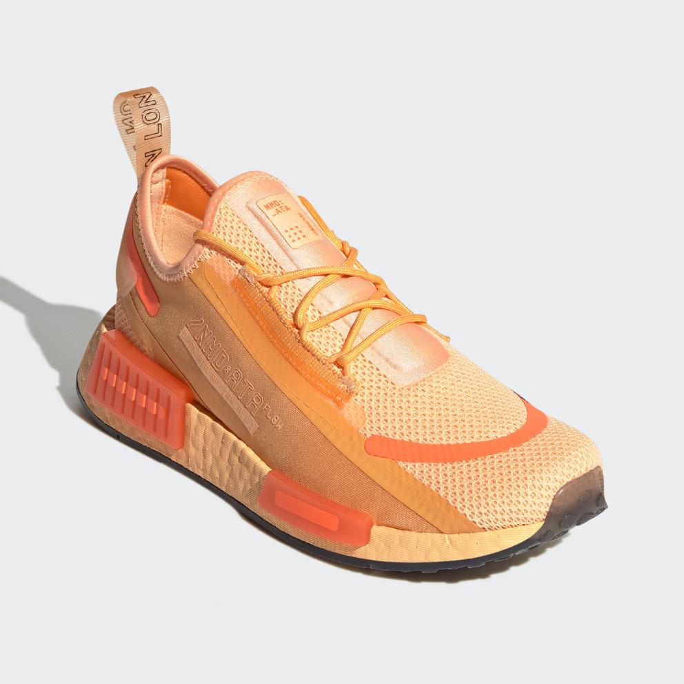 adidas Originals NMD_R1 Spectoo Γυναικεία Παπούτσια