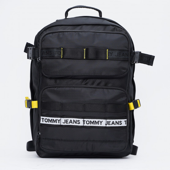 Tommy Jeans Tjm Tech Backpack
