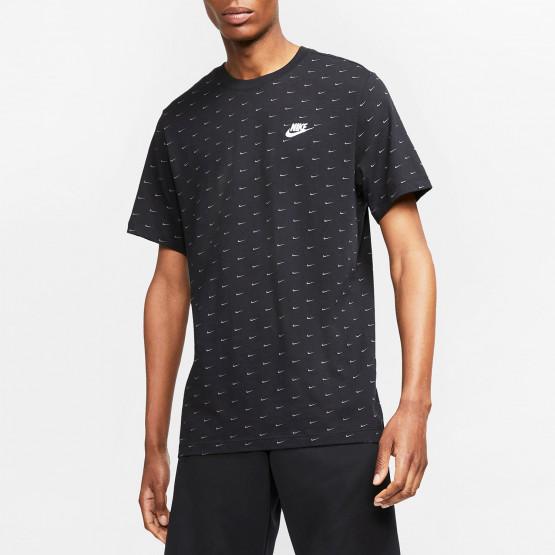 Nike Mini Swoosh Men's T-shirt