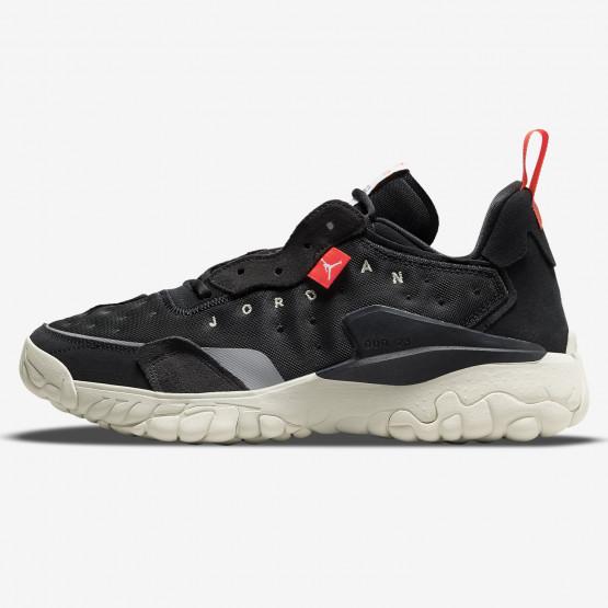 Jordan Delta 2 Men's Basketball Shoes