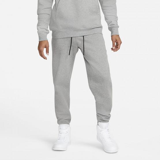 Jordan Essentials Fleece Men's Sweatpants