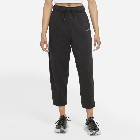 Nike Sportswear Essential Women's Track Pants