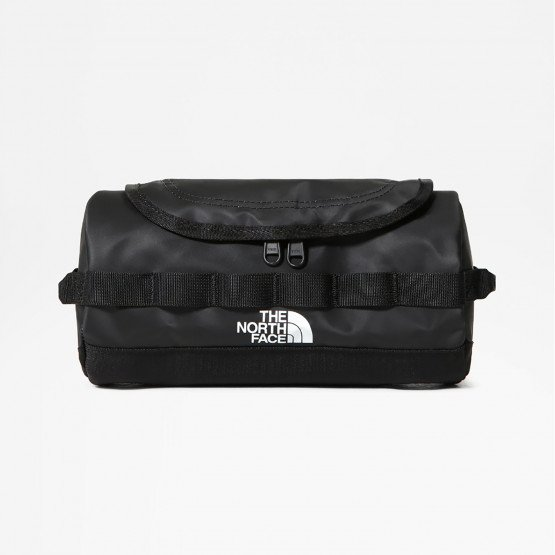 The North Face Base Camp Travel Μικρή Τσάντα Ταξιδιού 3.5L