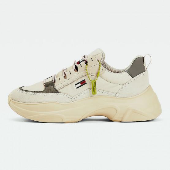 Tommy Jeans Hybrid Γυναικεία Παπούτσια