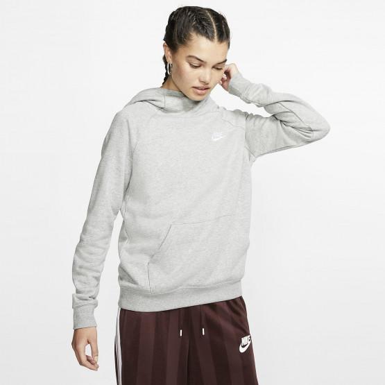 Nike Sportswear Essential Women's Pullover Hoodie