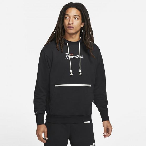 Nike Dri-FIT Standard Issue Men's Hoodie
