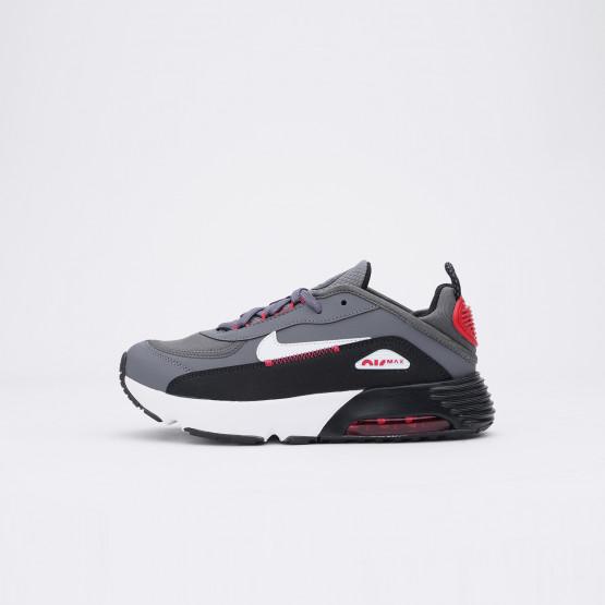 Nike Air Max 2090  Παιδικά Παπούτσια