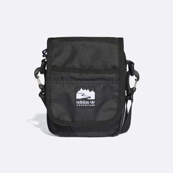 adidas Originals Flap Bag Small
