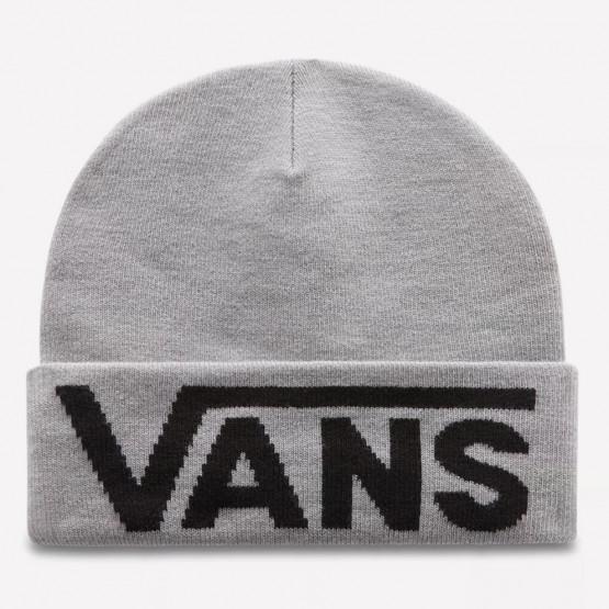 Vans Drop Tall Cuff Men's Beanie