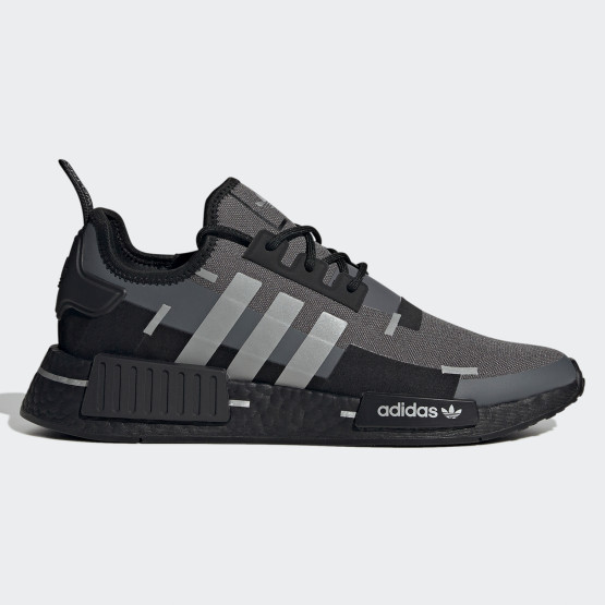 adidas Originals Nmd_R1 Men's Shoes