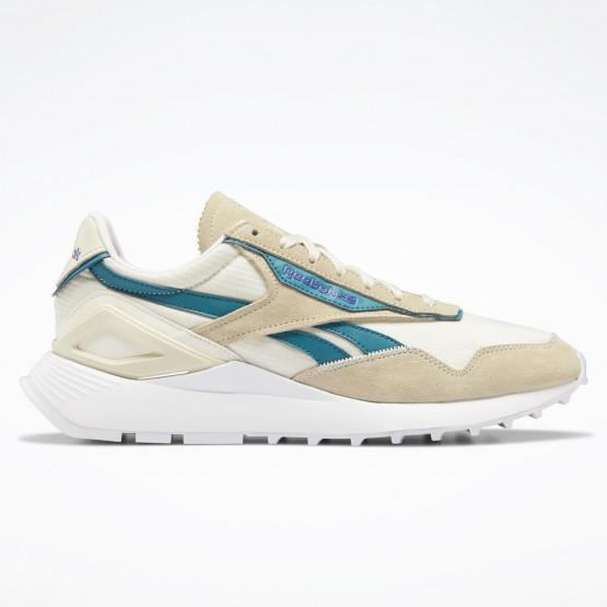 Reebok Classics CL Legacy AZ Ανδρικά Παπούτσια