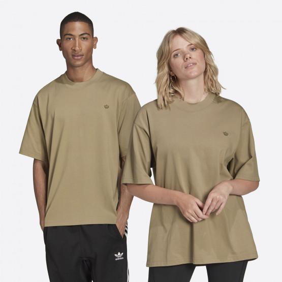 adidas Originals Premium Adicolor Classics Trefoil Unisex T-shirt