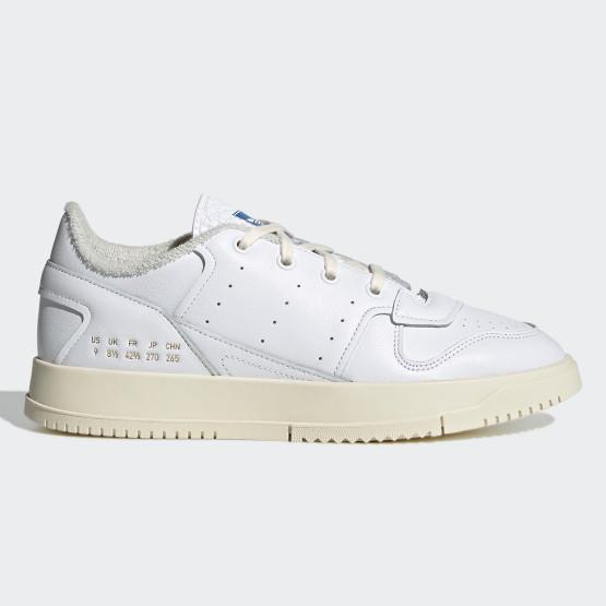 adidas Originals Supercourt 2 Men's Shoes