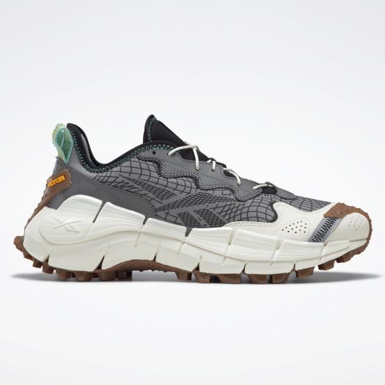 Reebok Sport Zig Kinetica II Edge Unisex Shoes