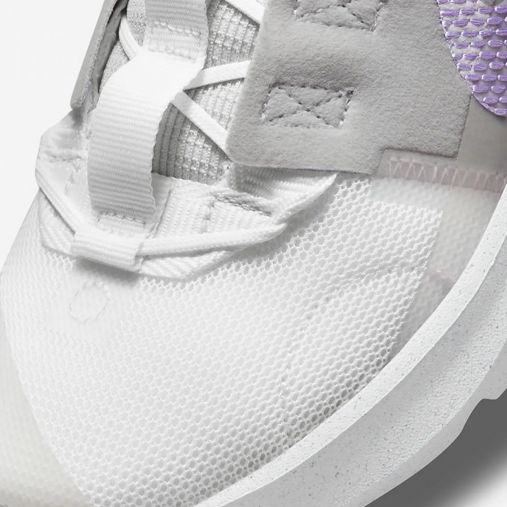 Nike Crater Impact Παιδικά Παπούτσια
