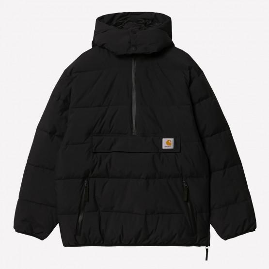 Carhartt WIP Munro Men's Pullover Jacket