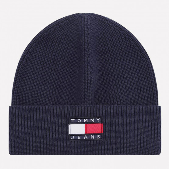 Tommy Jeans Heritage Ανδρικός Σκούφος
