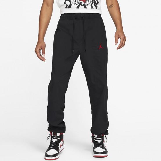 Jordan Essential Men's Track Pants
