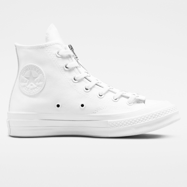 Converse Chuck 70 Zip Γυναικεία Μποτάκια (9000085942_54820)