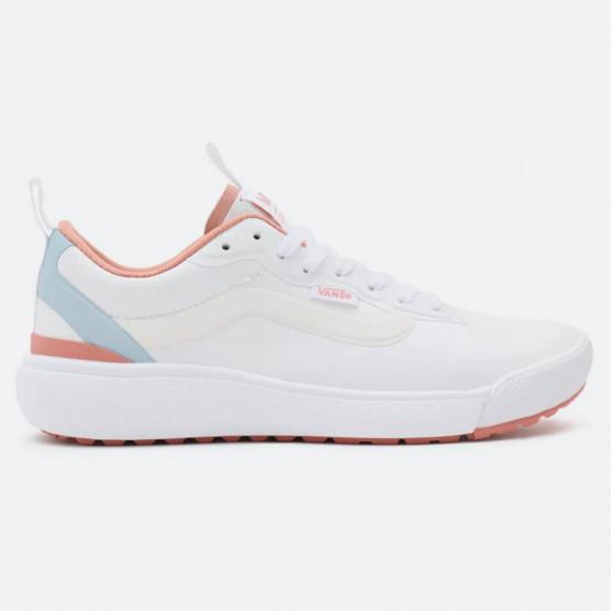 Vans Ultrarange Exo Unisex Παπούτσια